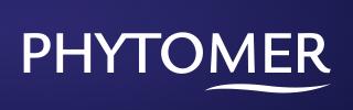 phytomerjapan